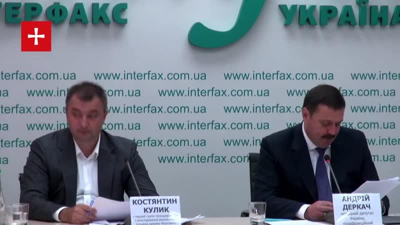 Как уголь ЛДНР продавали по цене Роттердам Грязный секрет Порошенко