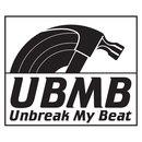 Личный фотоальбом Unbreak My-Beat