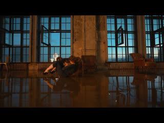 Кристина Светличная - Pearls (танец)