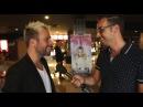 TraverserLeMiroir Entrevue avec Fred St Gelais
