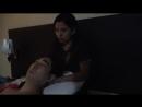 태국 타이 아로마 마사지 Room Thai Massage Aroma Rice Milk with beautiful girl